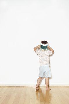 SS17 - NORDIC SUMMER - LES PETITS VAGABONDS #short #cap #boy #lespetitsvagabonds #SS17