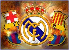Javier Tebas confirmó este martesel horario del #Barcelona #RealMadrid. El presidente de #LaLiga anunció que se disputará elpróximo 6 de mayo a las 20:45 horas. #ElClásico del fútbol español se disputará en lajornada 36de la competición doméstica.  #HalaMadridyNadaMás