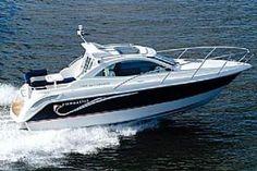 FINNMASTER 7600 SF - Fakta, bilder, prisstatistik, annonser, mm Boat, Model, Dinghy, Boats