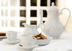 SAGRES   Coffee Set