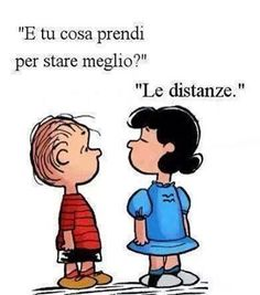.distanze