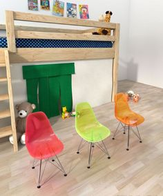 Image of: Modern Kids Furniture On Modern Kids Furniture Available From Httpwwwrobertthomsoncom 60 Best Kids Furniture Images On Pinterest Children