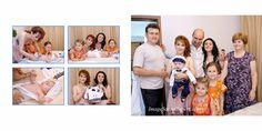 Christening Photography, Polaroid Film, Album, Digital, Chicken Scratch Embroidery, Card Book