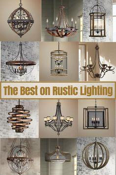 609 Best Lighting Paradise Images