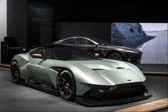 Post with 12299 votes and 227602 views. Tagged with , , ; Shared by GloriousShinyBastard. Look at this beast Aston Martin Vulcan, Car Racer, Trending Memes, Lamborghini, Dream Cars, Super Cars, Beast, Automobile, That Look