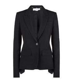 Stella McCartney Hamilton Jacket