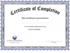 038 Award Certificate Template Word Free Printable Editable inside Free Certificate Templates For Word 2007 - Sample Business Template Free Printable Certificate Templates, Certificate Of Participation Template, Graduation Certificate Template, Certificate Of Completion Template, Training Certificate, Certificate Design, Templates Free, Attendance Certificate, Certificate Format