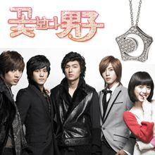 kpop Idol salainen dating
