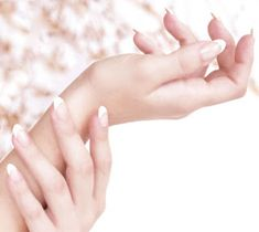 1. Gel Manicure     Let us count the ways this manicure advancement has simplified life: long-...