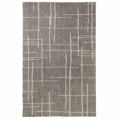 $429.00 - Jeff Lewis Linus Froth 10 ft. x 14 ft. Area Rug-513597 - The Home Depot