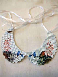 Peter-Pan-Collar-Necklace
