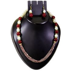 NEW TRADITIONAL BOLLYWOOD STYLE NECKLACE SET FOR WOMEN GIRLS  JEWELRY #REEMAJEWELS #NECKLACESET