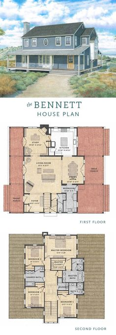 split staircase dimensions - Google Search Ideas for the House