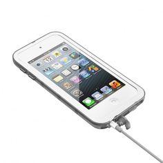 Waterproof & Lifeproof iPod touch 5th Gen Case