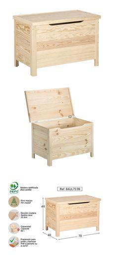 Rustic Furniture Stores, Pine Furniture, Diy Wood Box, Wood Boxes, Play Wood, Diy Hanging Shelves, Wood Slab, Diy Wood Projects, Wood Design