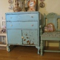 In the Woodshed~ By Toscano Interiors