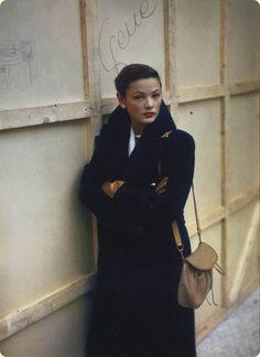 Gene Tierney - Si belle, si intelligente, une voix merveilleuse, pour moi la plus belle femme jamais vue au cinéma