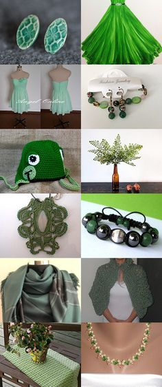 St. Patty's Reminder by Jan Rockley on Etsy--Pinned with TreasuryPin.com