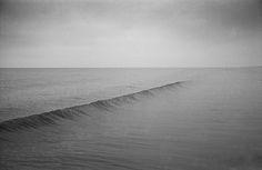 Marea Neagră, Vadu, România, 2009 | Cosmin Bumbuţ