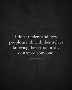 Bae Quotes, Real Talk Quotes, Truth Quotes, Sarcastic Quotes, Words Quotes, Sayings, Broken Promises Quotes, Nightmare Quotes, Great Quotes