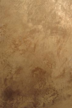 copper paint with lighter lusterstone