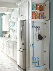 Brilliant Home Organizing Tips (92)
