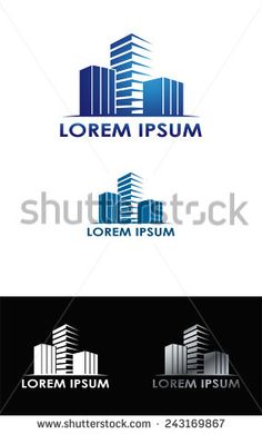Find Real Estate Icon stock images in HD and millions of other royalty-free stock photos, illustrations and vectors in the Shutterstock collection. Real Estate Icons, Construction, Pin Logo, Business Logo Design, Lorem Ipsum, Banks, Illustration, Finance, Royalty Free Stock Photos