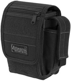 Flagship model of the H-series hybrid waistpacks, the Waistpack features a secure rectangular storm-collared pouch for digital camera mated to an adjustable lid sheath. Wear on belt or attach using Short Malice Clips (sold separately). Main: 6 in x 4 Black Backpack, Nylons, Molle Pack, H 1, Waist Pouch, Small Shoulder Bag, Laptop Bag, Shoulder Handbags, Ideas