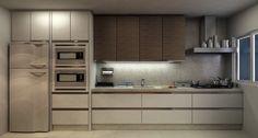 Imagini pentru cozinhas sob medida