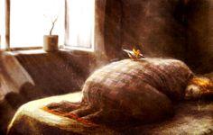 emiis (emilia dziubak) poland