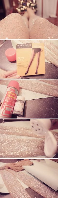 Beautiful fairy costumes for girlsDIY glitter tights.Exciting and scary DIY Halloween kids costume CollageCabAdorable book fairy diy costume for Halloween carnival.Beautiful fairy costumes for girls DIY Glitter Tights.Exciting and Scary DIY Halloween Kids Diy Halloween Costumes, Halloween 2017, Holidays Halloween, Halloween Makeup, Halloween Party, Costume Ideas, Unicorn Halloween Costume, Star Costume, Wings Tutorial