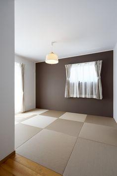Wall Lights, Ceiling Lights, Bathtub, Interior Design, Bathroom, House, Home Decor, Standing Bath, Nest Design