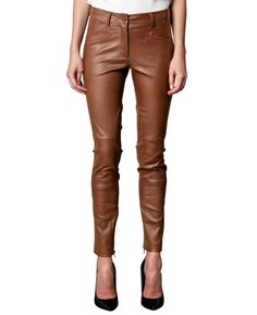 http://www.quickapparels.com/striking-yet-stretched-leather-pants.html