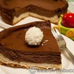 Romanian Food, Romanian Recipes, Tiramisu, Biscuits, Cheesecake, Food And Drink, Sweets, Cooking, Ethnic Recipes