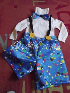 http://ilfilodimais.blogspot.it/2012/02/carnevale-vestito-da-pagliaccetto.html