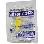 #BILSOM 303 small Gehörschutzstöpsel rezeptfrei im Shop der pharma24 Apotheken