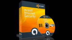 Free Extreme Software: Avast Internet Security v.2015 + License till 2018 http://squidooextremesoftware.blogspot.com/2014/10/avast-internet-security-v2015-license.html