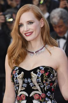 #JessicaChastain, #Movie Jessica Chastain – 70th Cannes Film Festival Opening Ceremony 05/17/2017 | Celebrity Uncensored! Read more: http://celxxx.com/2017/05/jessica-chastain-70th-cannes-film-festival-opening-ceremony-05172017/