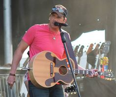 2013 Cma Rodney Atkins And Rose Falcon Country Quotables