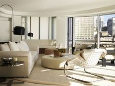 World Best Interior Designer featuring @Blainey North For more inspiration see also: http://www.brabbu.com/en/