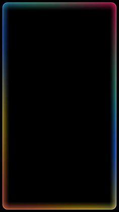 Daniel Rae Costello On My Knees original) Wallpaper Edge, Galaxy Phone Wallpaper, Black Background Wallpaper, Iphone Homescreen Wallpaper, Black Phone Wallpaper, Hd Wallpaper Android, Flower Phone Wallpaper, Cool Wallpapers For Phones, Neon Wallpaper