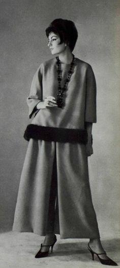 174187ddbb7 1960 Christian Dior Vintage Dior
