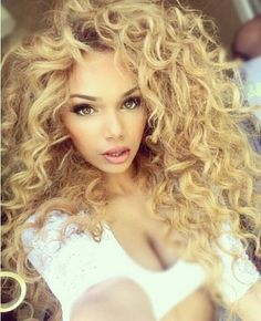 @amandizum this is a hairstyle you could rock! Love!