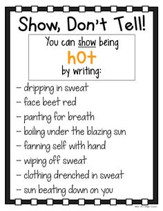 How To Writing Ideas For Kids Anchor Charts 61 Ideas Creative Writing Tips, Book Writing Tips, English Writing Skills, Narrative Writing, Writing Words, Writing Lessons, Writing Workshop, Teaching Writing, Writing Activities