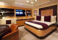 Luxury MALTESE FALCON - Sailing Yacht Check more at https://eastmedyachting.co.uk/yachts/maltese-falcon-sailing-yacht/