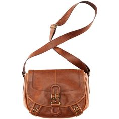 f3a257fb65ee Buy leather over the shoulder purse