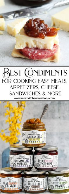 Gourmet Foods and Artisan Food Gifts Charcuterie Lunch, Charcuterie Spread, Charcuterie Platter, Charcuterie And Cheese Board, Gourmet Gifts, Food Gifts, Yummy Appetizers, Appetizer Recipes, Spiced Wine