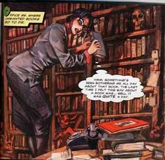 steampunk Librarian as superhero Library Science, Librarians, Bookstores, Summer 2015, The Book, Steampunk, Study, Adventure, Writing
