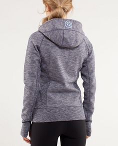Lululemon Inspire Every Day Scoop Neck Short Sleeve Tee Shirts can be use for fitness sports or everyday use.