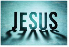 Jesus Saves We like to save money, save a date, and save the planet, but Jesus is the only one who can save a soul! We are all sinners in need of a Savior. Jesus, the Son of God, died on the cross and